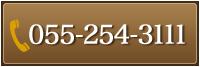 055-254-3111